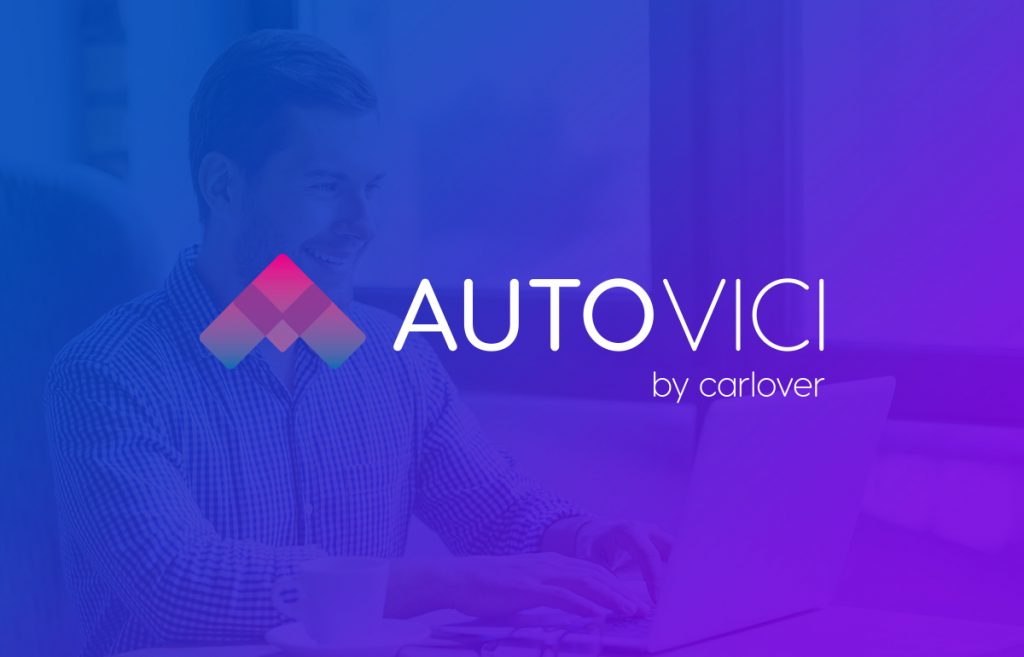 AutoVici by Carlover