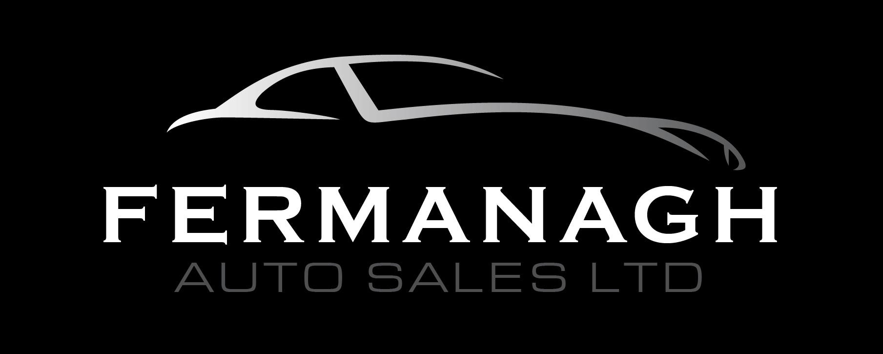 Fermanagh Auto Sales, Irvinestown